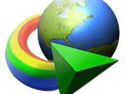 تحميل برنامج internet download manager  لتحميل الملفات من الأنترنت