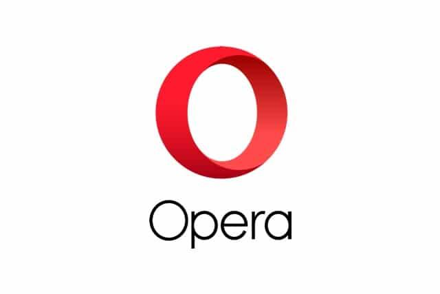 تحميل برنامج opera لتصفح الأنترنت