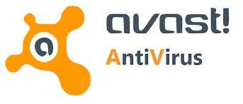 تحميل برنامج avast antivirus للحماية من الفيروسات