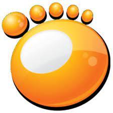 تحميل برنامج Gom Media Player لتشغيل الفديوهات والموسيقي