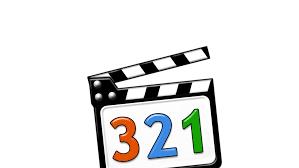 تحميل برنامج media player classic لتشغيل الوسائط
