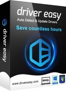 تحميل برنامج DriverEasy لجلب تعريفات الكمبيوتر والنسخ الاحتياطي