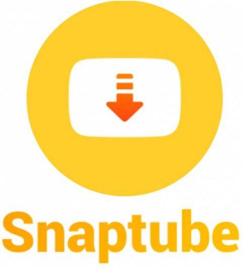 تحميل برنامج snaptube لتحميل الفديوهات من الأنترنت