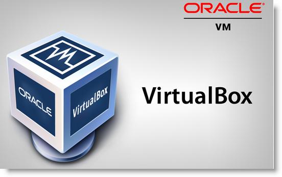 تحميل برنامج Oracle VM VirtualBox لتثبيت النظام الوهمي علي الكمبيوتر