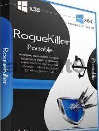 تحميل برنامج RogueKiller للحماية من الفيروسات والاختراق