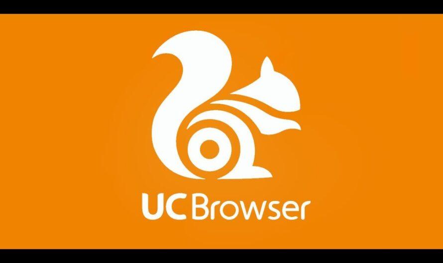 تحميل برنامج UC Browser لتصفح الأنترنت علي الكمبيوتر