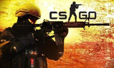تحميل لعبة Counter Global CS Strike كاونتر سترايك للكمبيوتر
