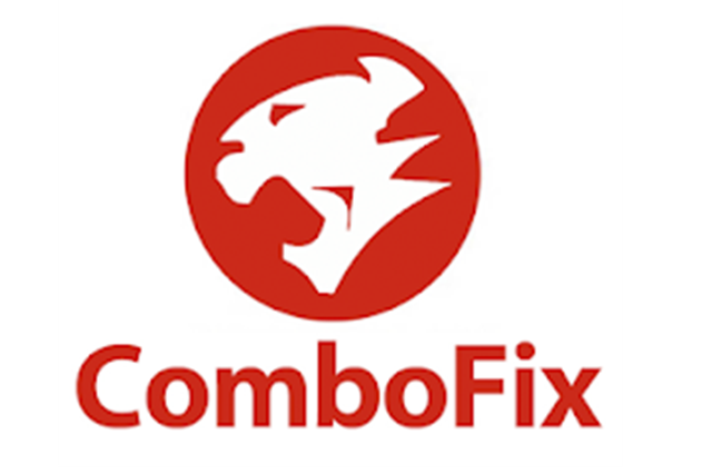 تحميل برنامج ComboFix للحماية من الفيروسات