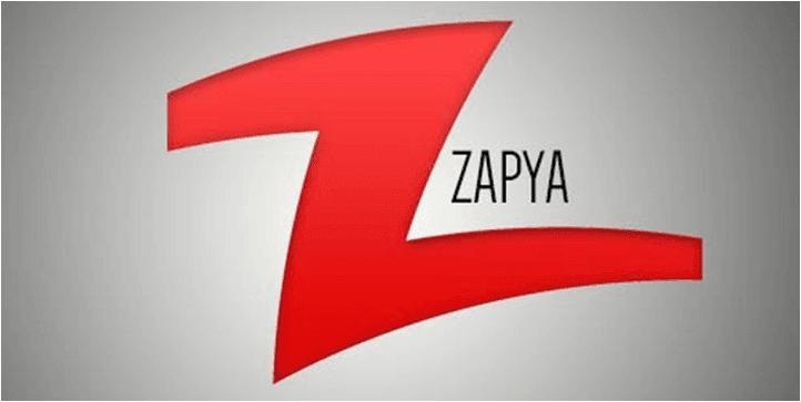 تحميل برنامج Zapya لمشاركة الملفات بين الأجهزة