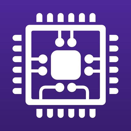 تحميل برنامج CPU z لمعرفة مواصفات المعالج وأجزاء الكمبيوتر